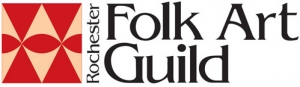 The Rochester Folk Art Guild