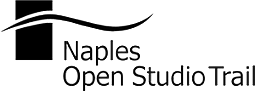 Naples Open Studio Trail @ Rochester Folk Art Guild | Middlesex | New York | United States